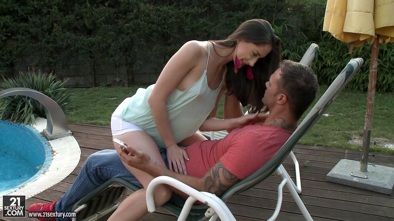 Sexy por pics Incredible amateur Fetish Lesbian sex clip