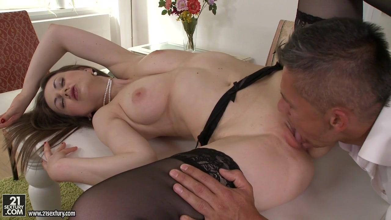 luxury world traveler Quality porn
