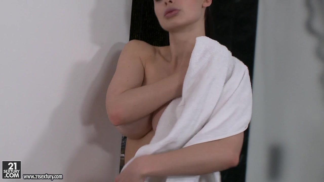 first audition porn for males xXx Images