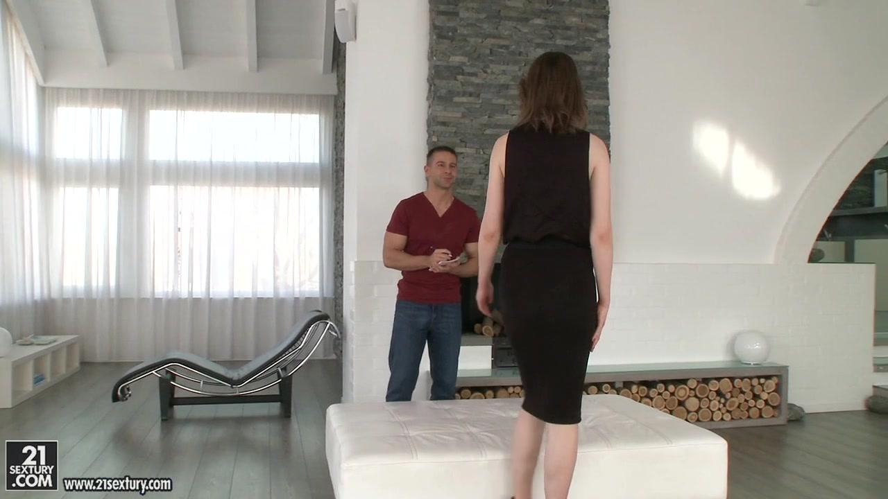 Excellent porn Internet dating parody video