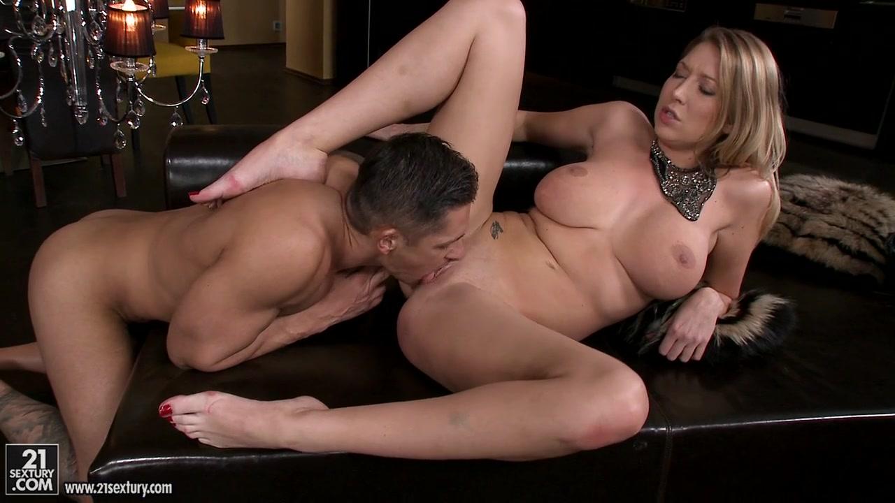 free mature lesbian fucking Pron Videos