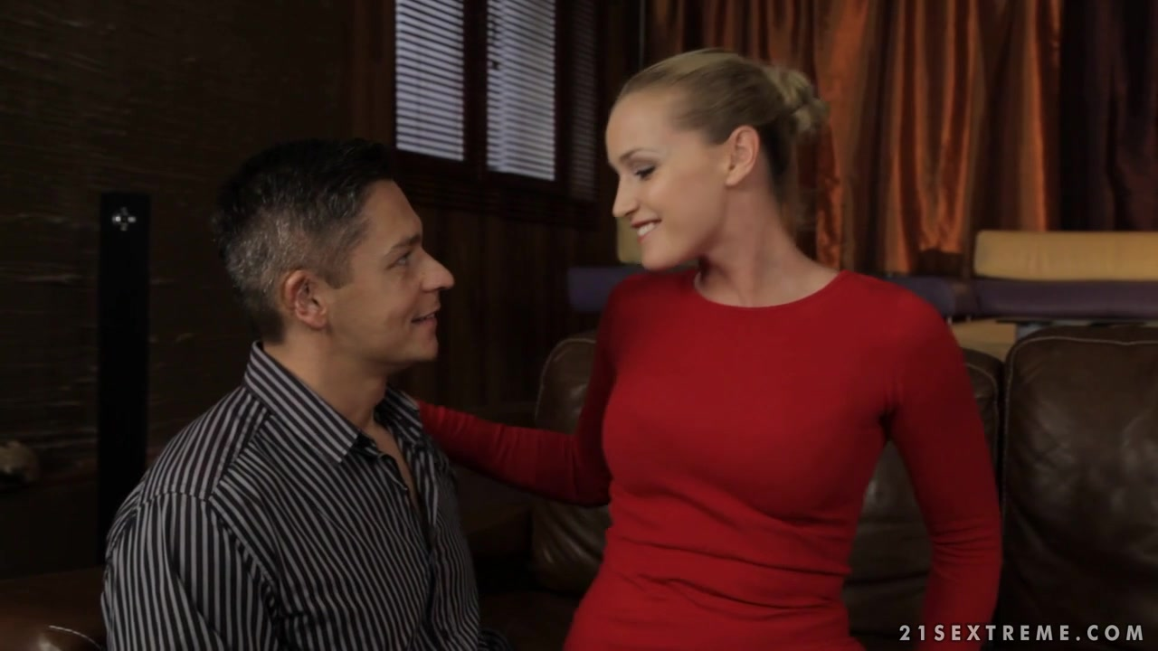 xXx Images Sexy wife gets fucked