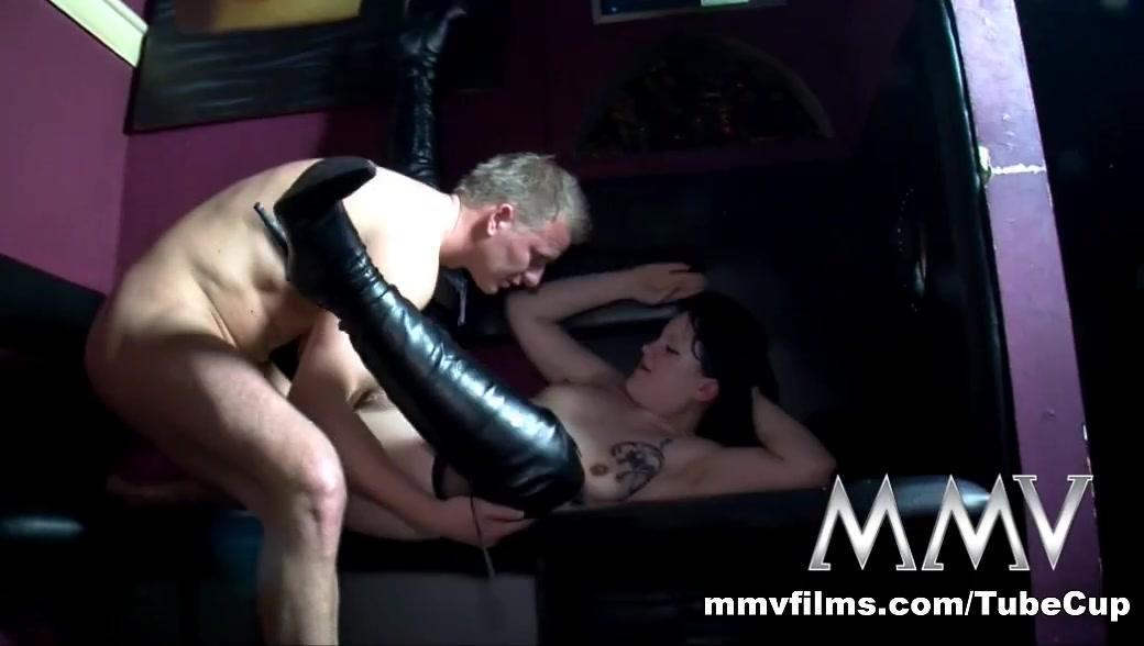 Hot porno Naked Pics Of Briana Evigan