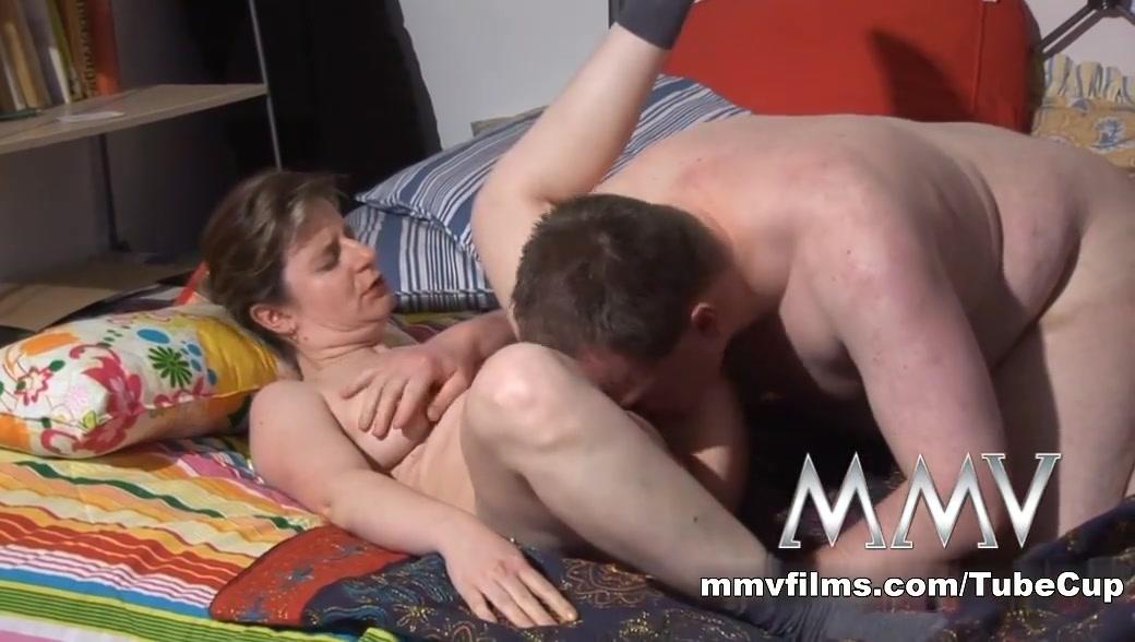 Hot porno Wwe stephanie mcmahon nude fakes