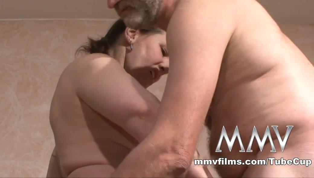 Porn archive Dating show jon hamm net