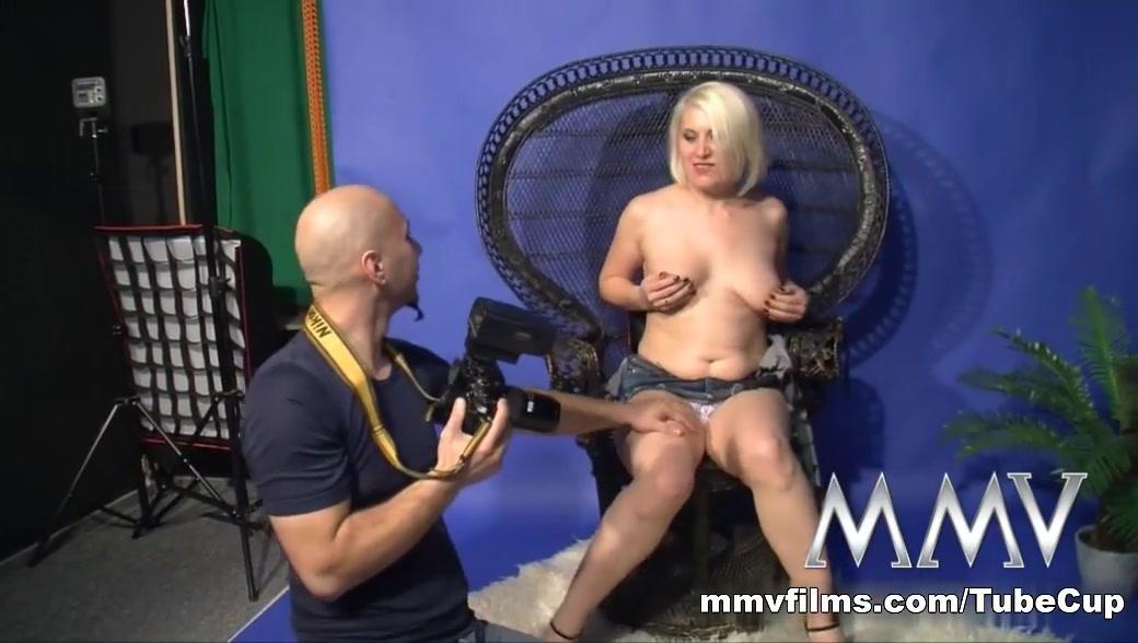 Hot Nude Stalnoj gigant online dating