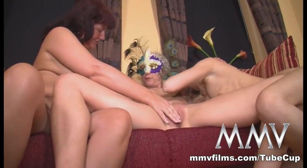 All porn pics Hot Xxx Massage Videos