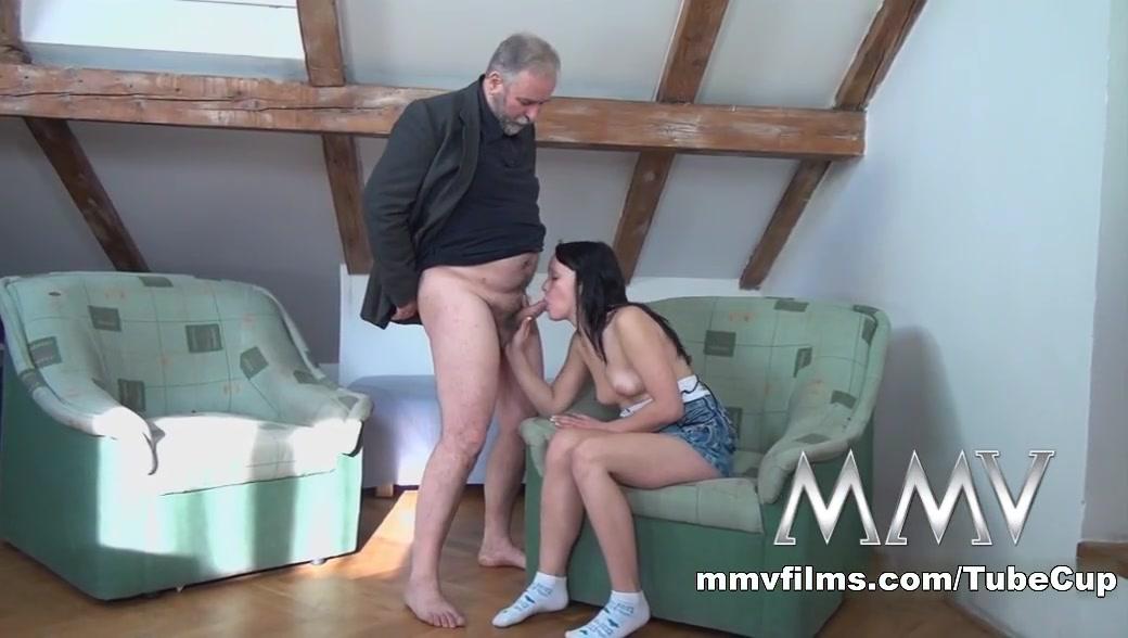 Hot xXx Video Sahinkfordcular turkish mature anal