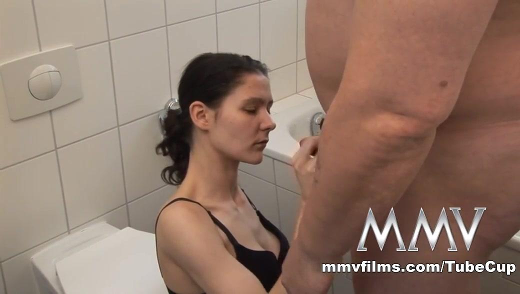 Quality porn Digg harry potter porn