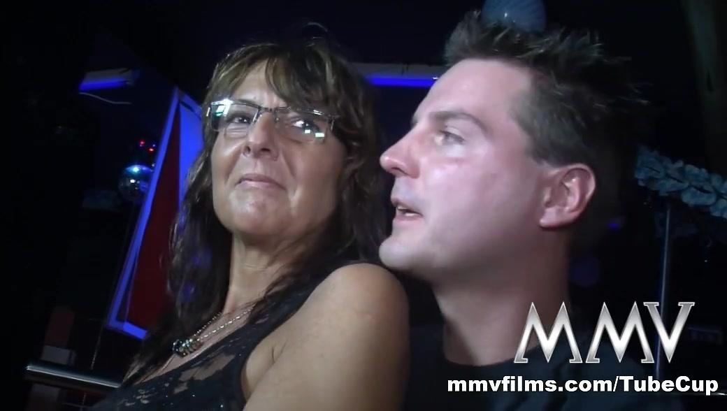 Mature blow 423 Good Video 18+