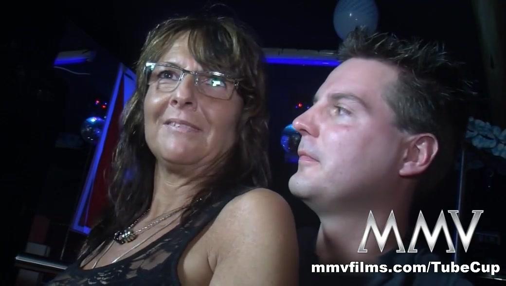 Is faith and stevie j dating XXX Video