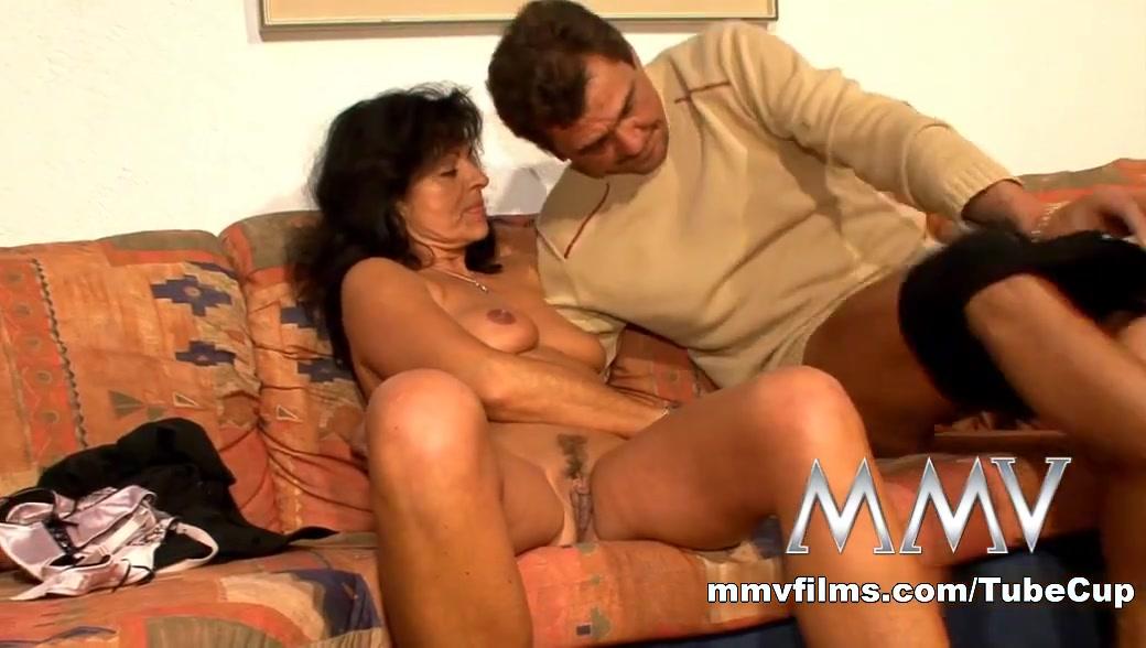 Ethiopian Porn Moovies Hot Nude