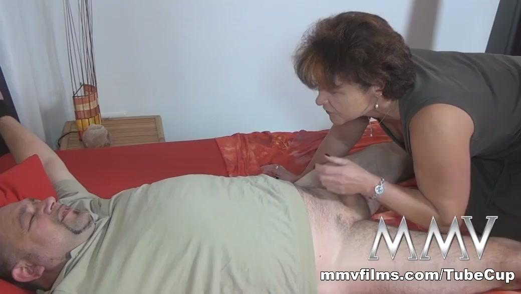 Naked FuckBook Stephanie ochs dating sim