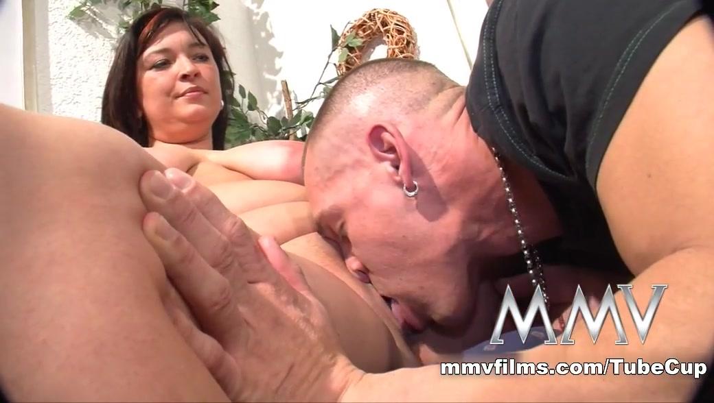 Massive milf porn Porn galleries