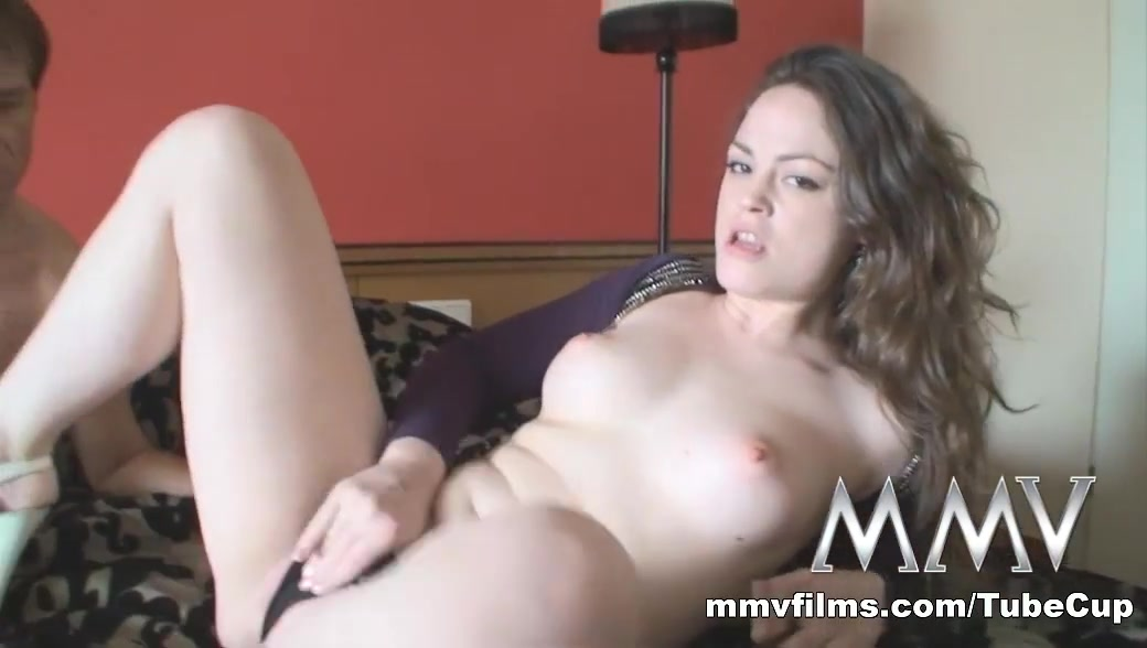 Girls nude photos having hair in sex organs XXX Video