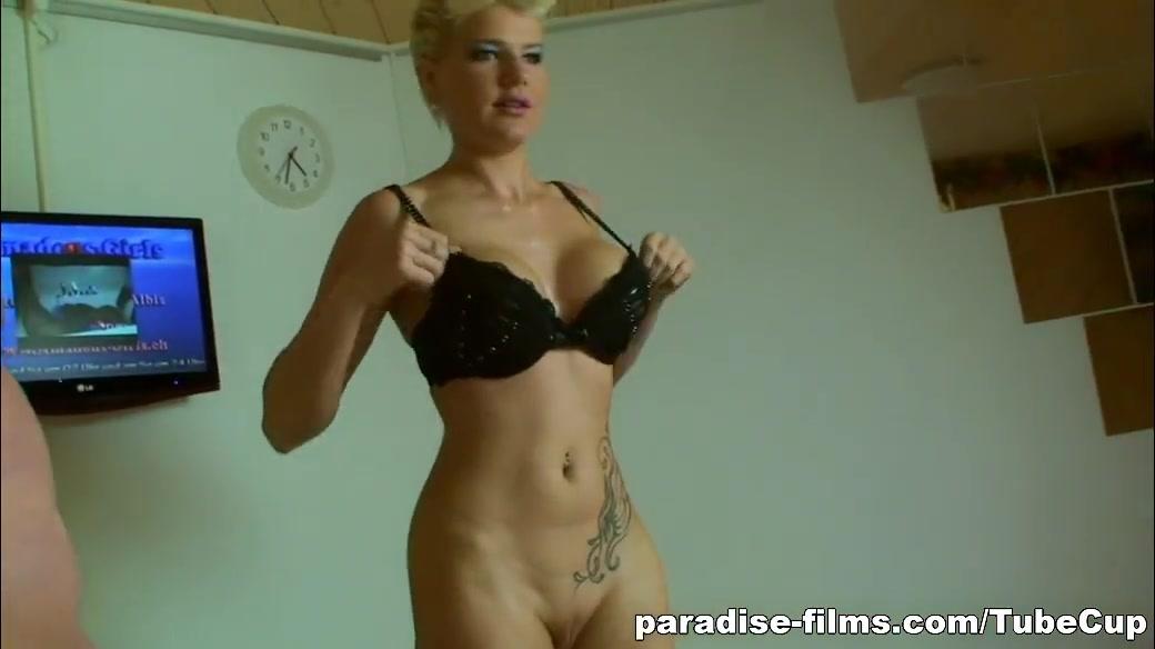 bbw huge tits videos Hot Nude