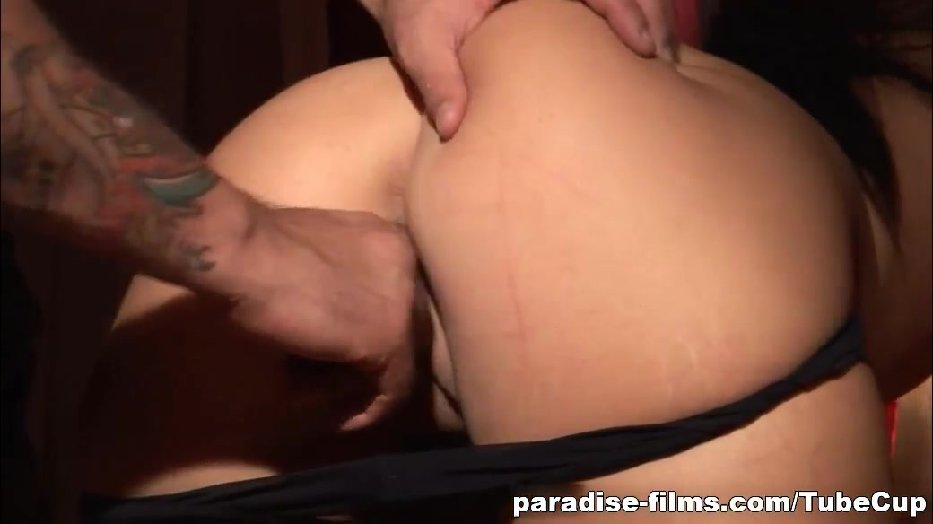 Best porno Jordan carver latest pics