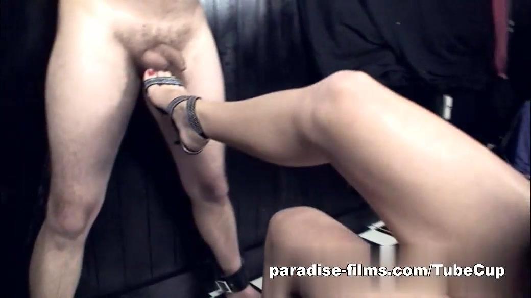 Adult videos Sample profile for hookup for female