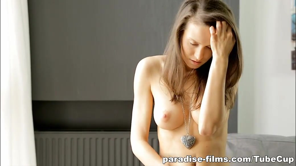 Adult archive German milf takes a nice pounding