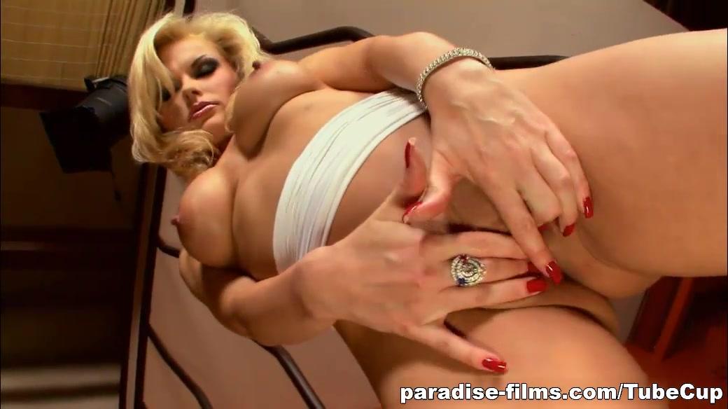 Hayden kho nude penis New xXx Pics