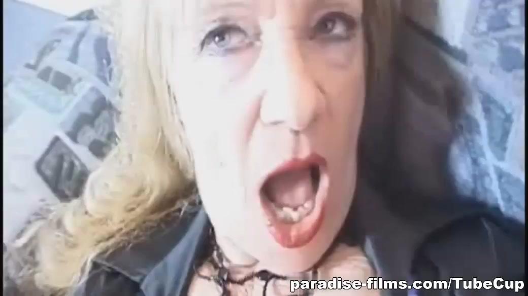 Musikalisches lexikon online dating Hot xXx Video