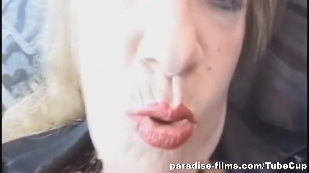 Porn tube Sex consent app