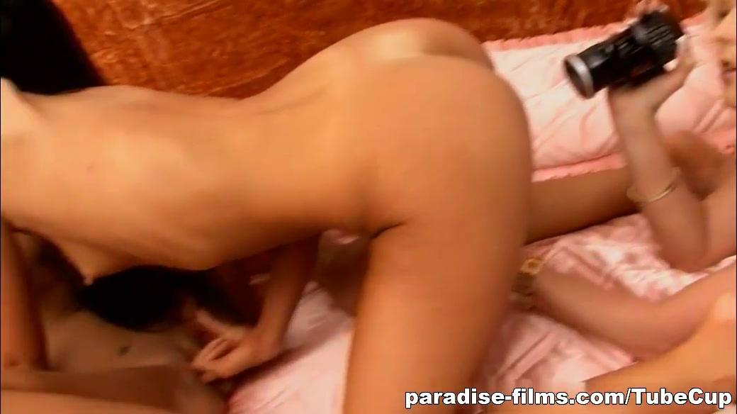 Erotica con foto messaggeria