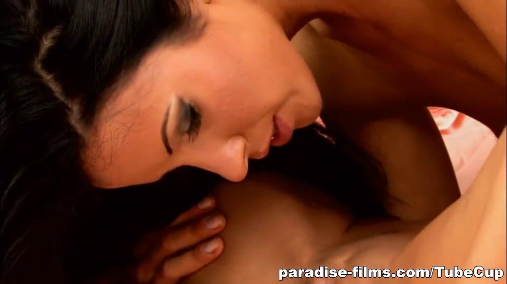 Busty Lesbian Sluts Rough Sex Video2 Naked xXx Base pics