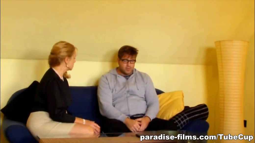 Video porno hard sex Sexy Galleries