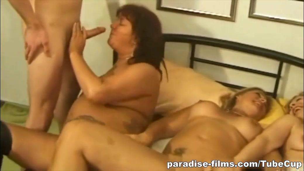 Pron Pictures Latino dating asian men