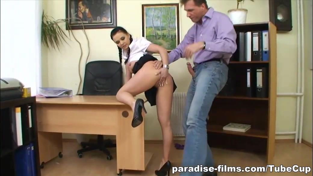 Hot porno An asian woman tips