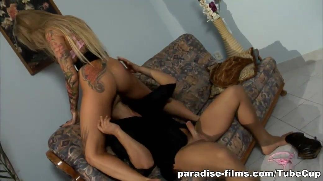 Good Video 18+ Girl on farms xxx