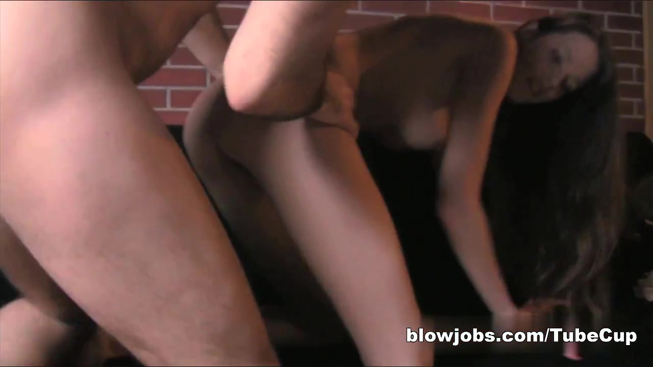 XXX Video Fuck And Pusy