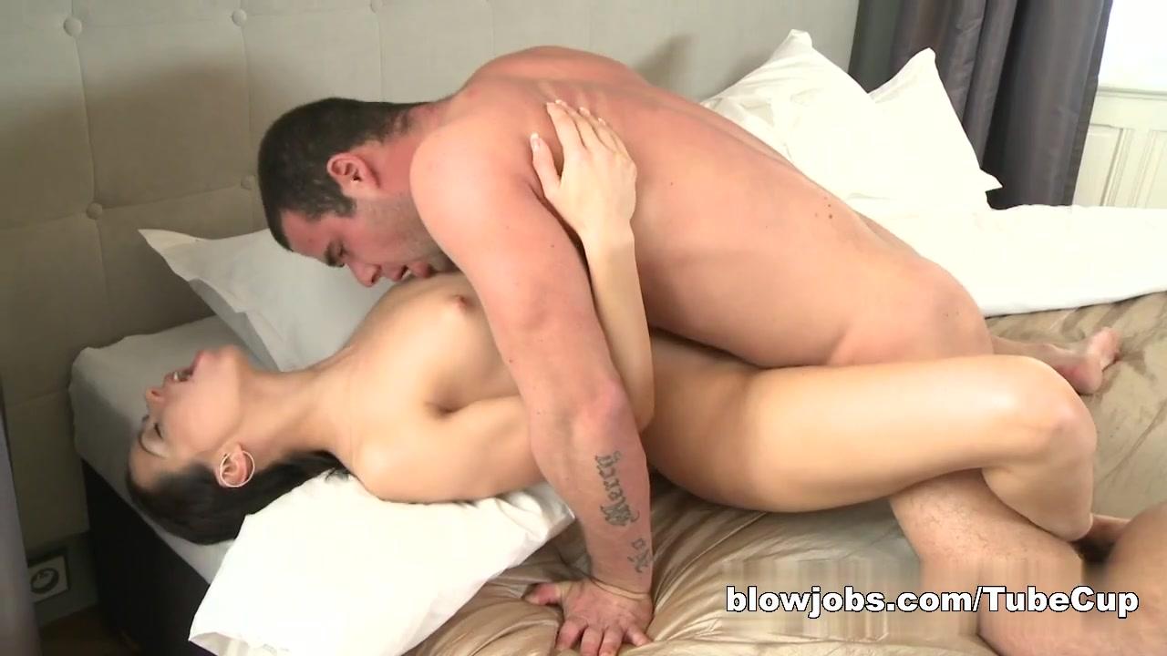Nude 18+ Masturbation bbw brazilian chubby