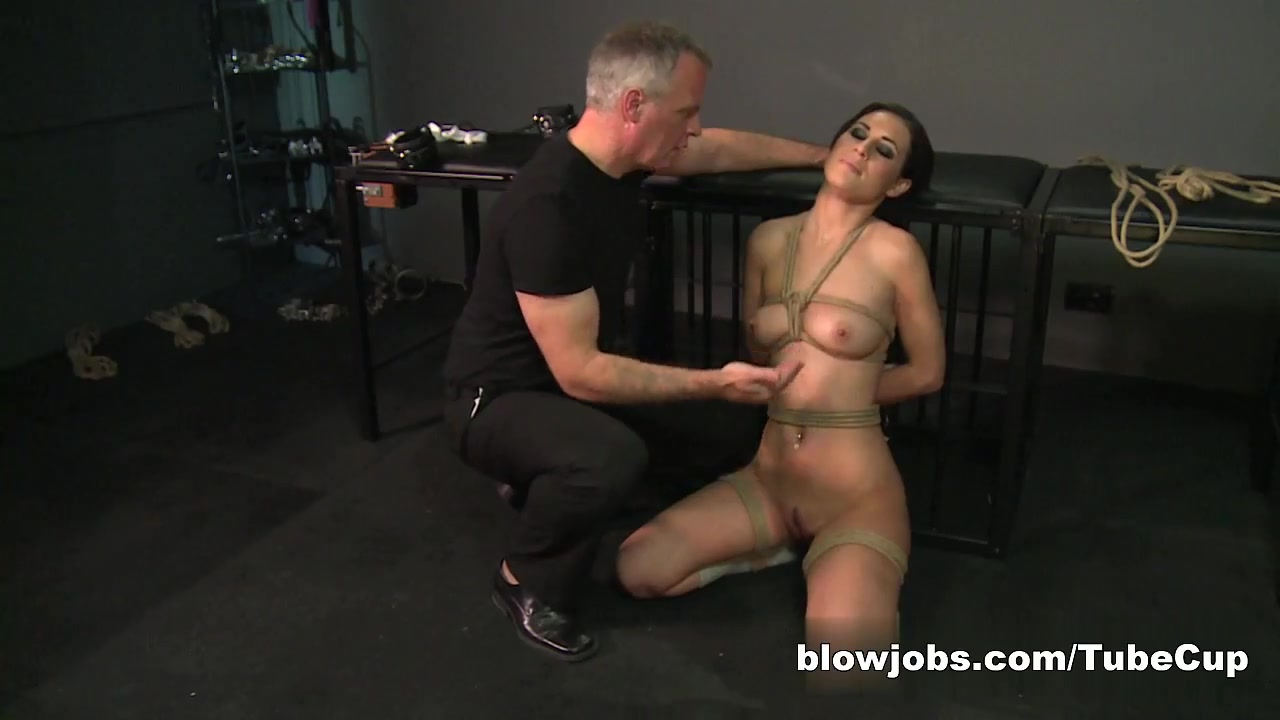 what does buck mean sexually xXx Galleries