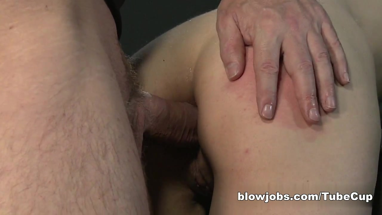 xXx Galleries Old women and men fucking