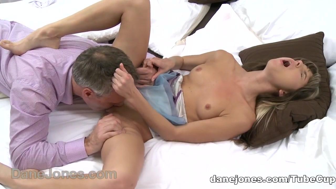 Adult archive Black ebony homemade porn