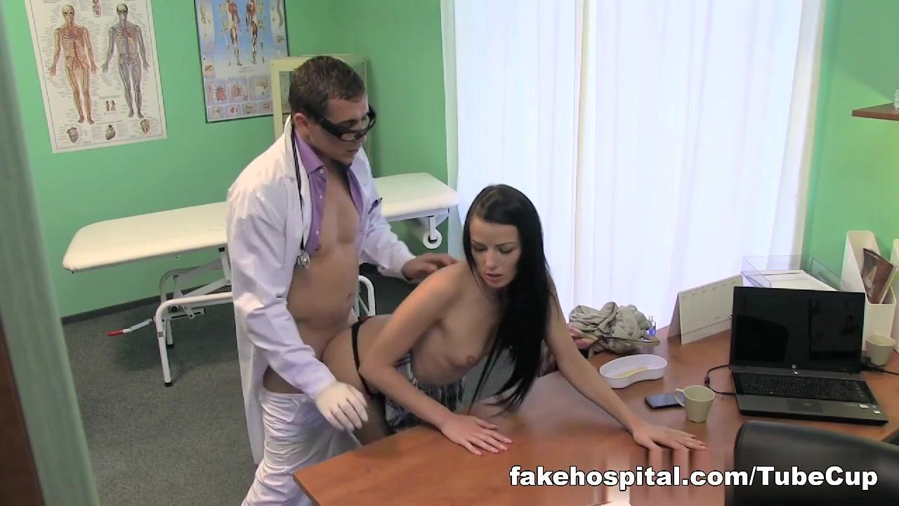 Fabulous pornstars in Best Brunette, Fetish xxx movie Nude milfs jiggling tits