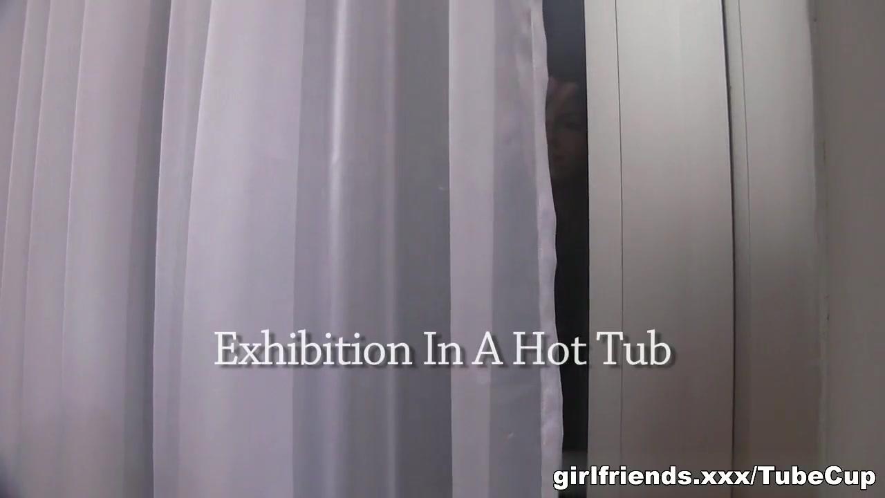 Arab lesbiian porns masturbation
