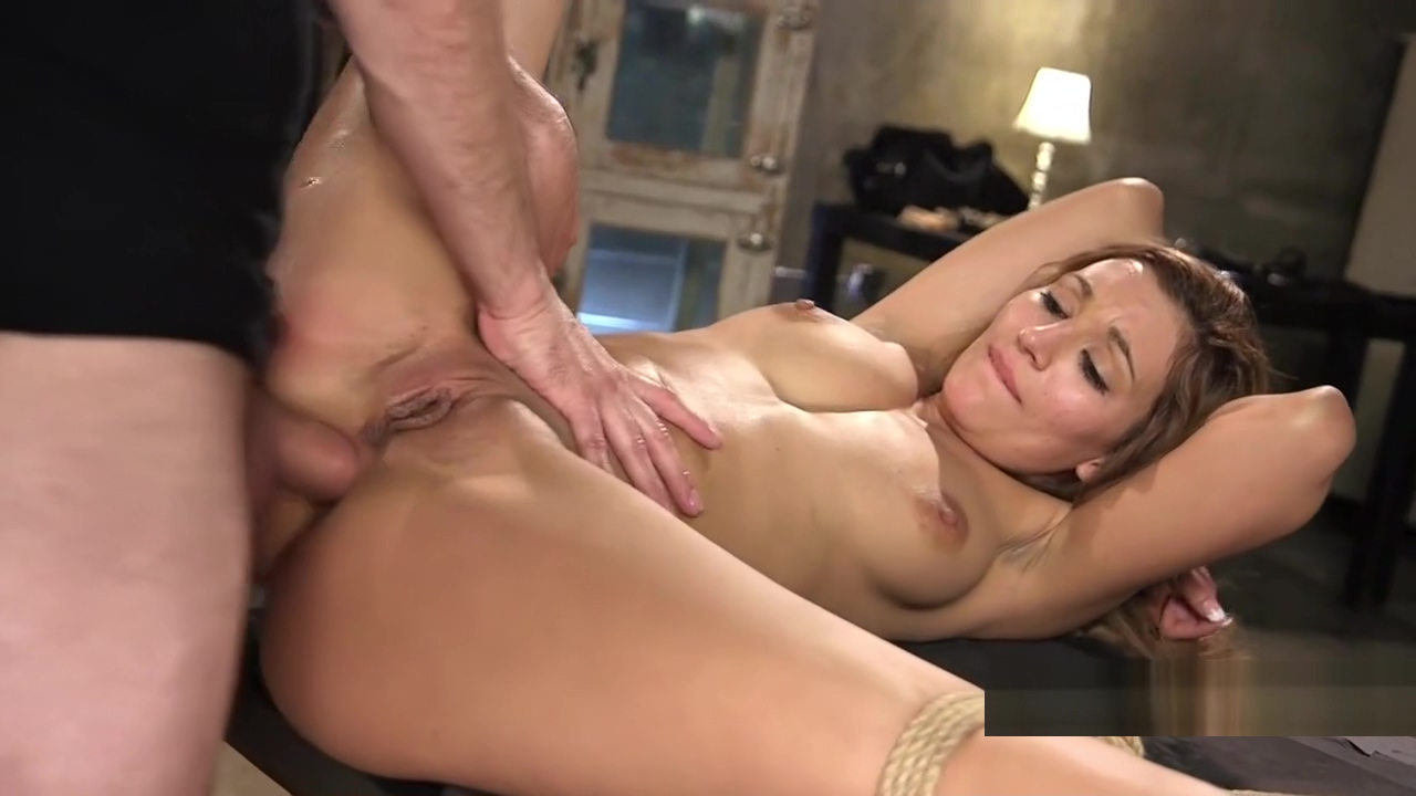 New recruit gets extreme anal training How soon can i start hookup again
