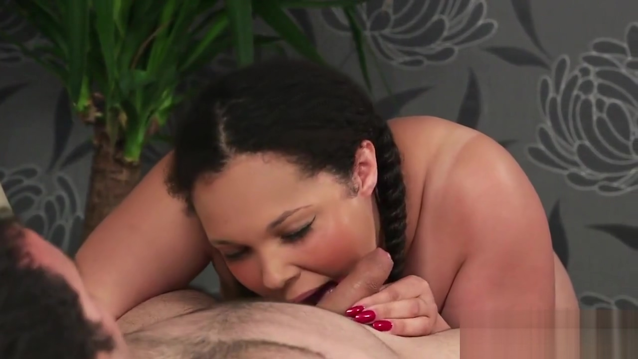 Frisky stunner gets cumshot on her face swallowing all the jizz Three wheel bike for adults