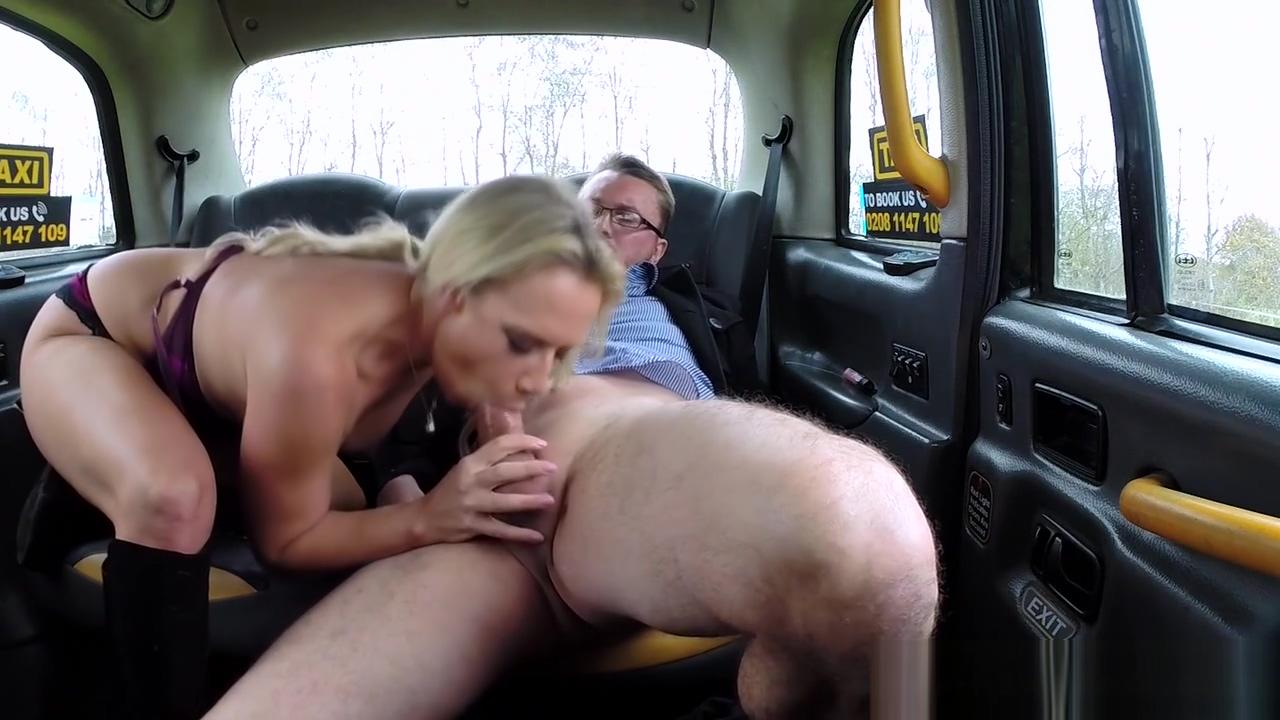 Big boobs cab driver bangs and sucks Erotic stories leslita