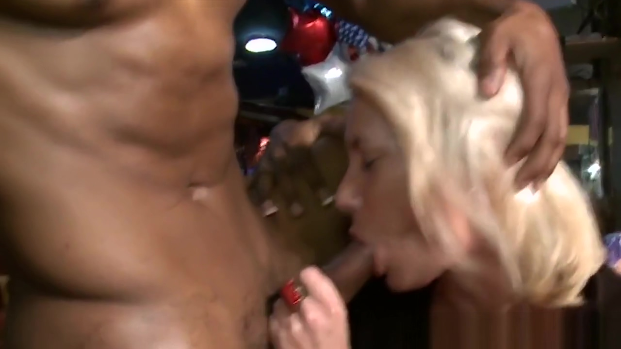 Amateur wives sucking strippers black cock Cute lesbian sex with Nikki Benz