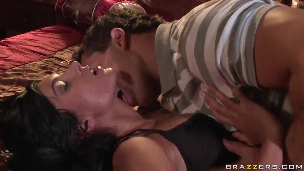 Hot Nude gallery Adult entertainment shows
