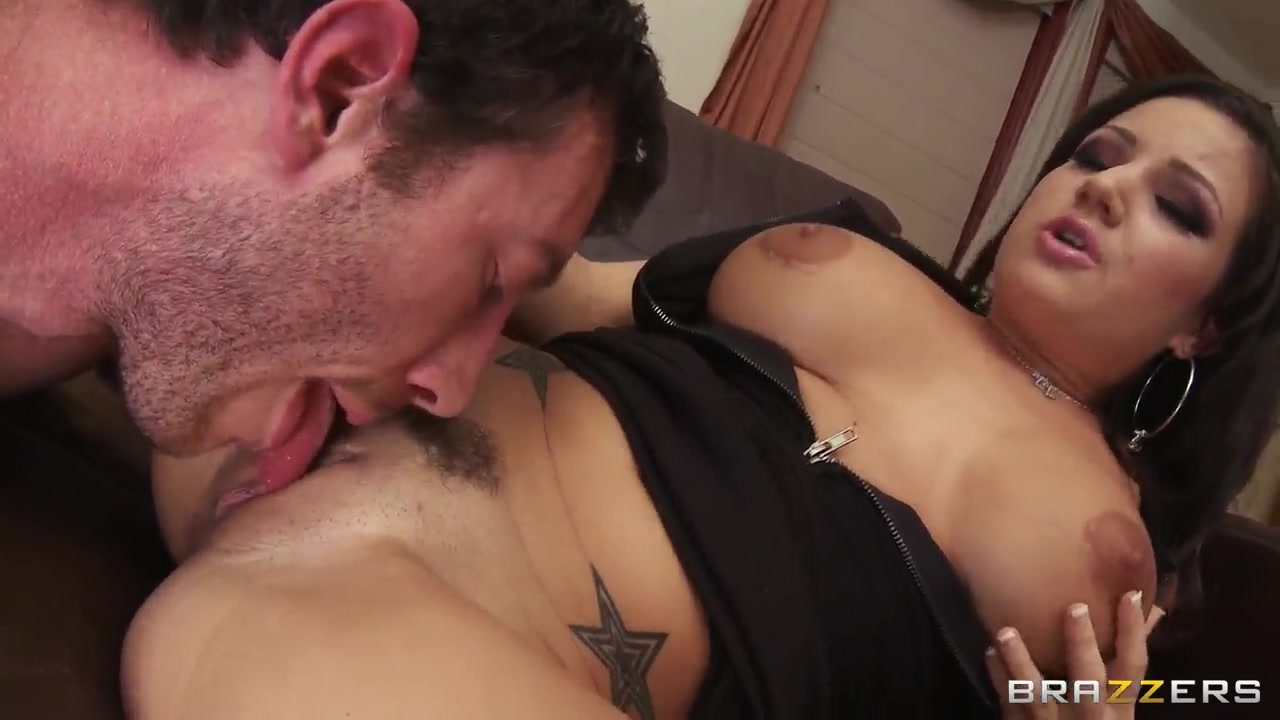 Porn FuckBook Massive wet tits