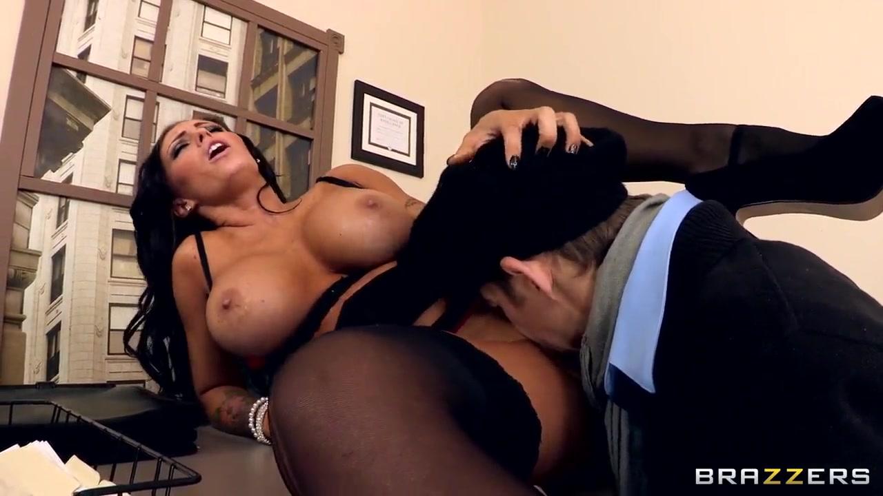 Jenaveve jolie taking cum Sexy Video