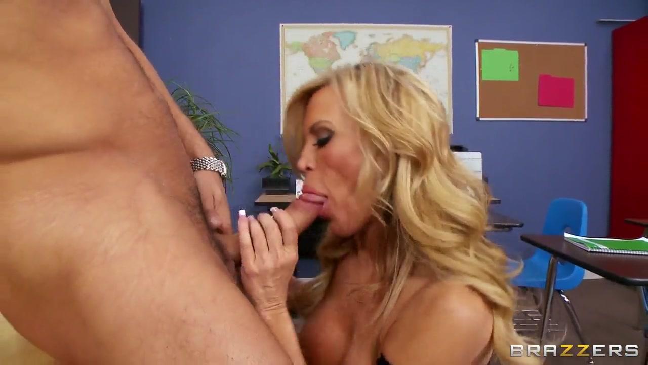 Sexy xxx video Essex dating agencies