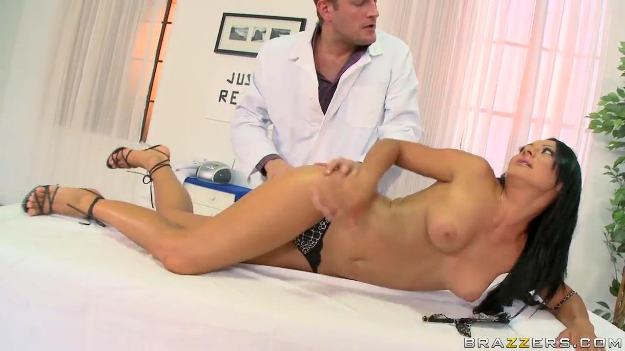 Hot porno Viv thomas supreme hardcore