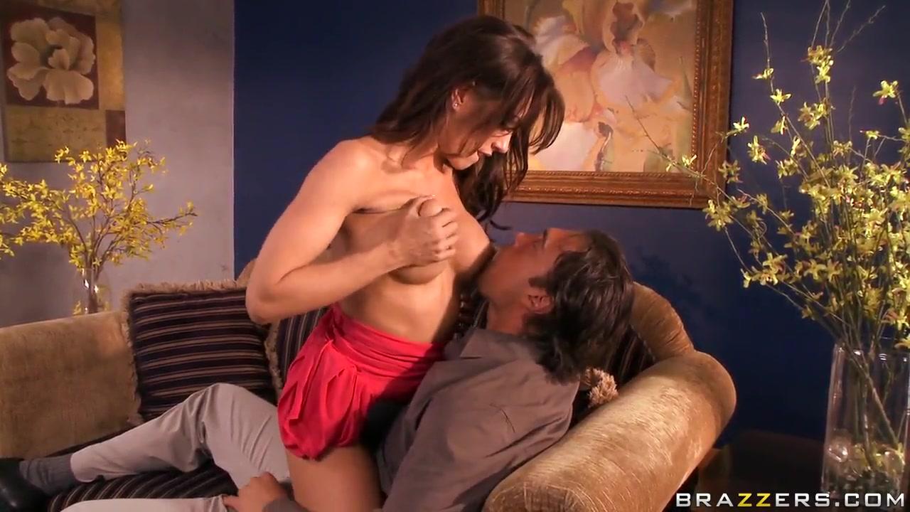 Sexy ass indian actress Nude 18+