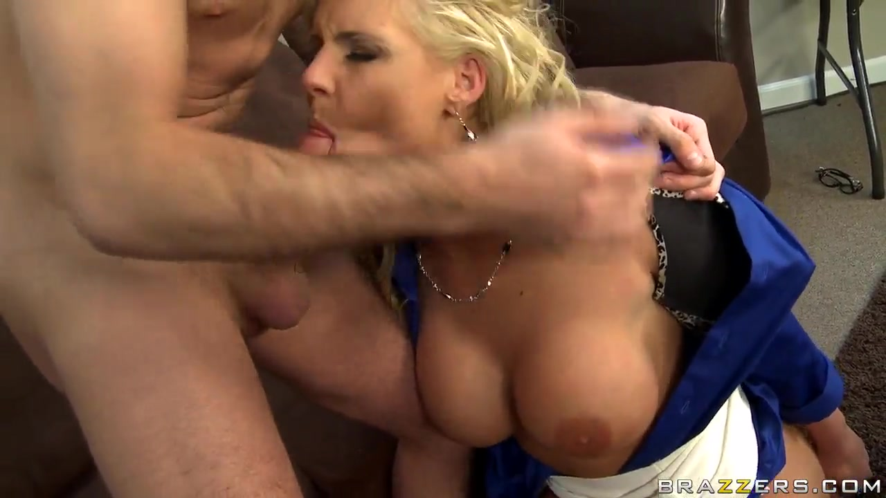 Mature loves blowjob hot cum on boobs ivy Hot xXx Video